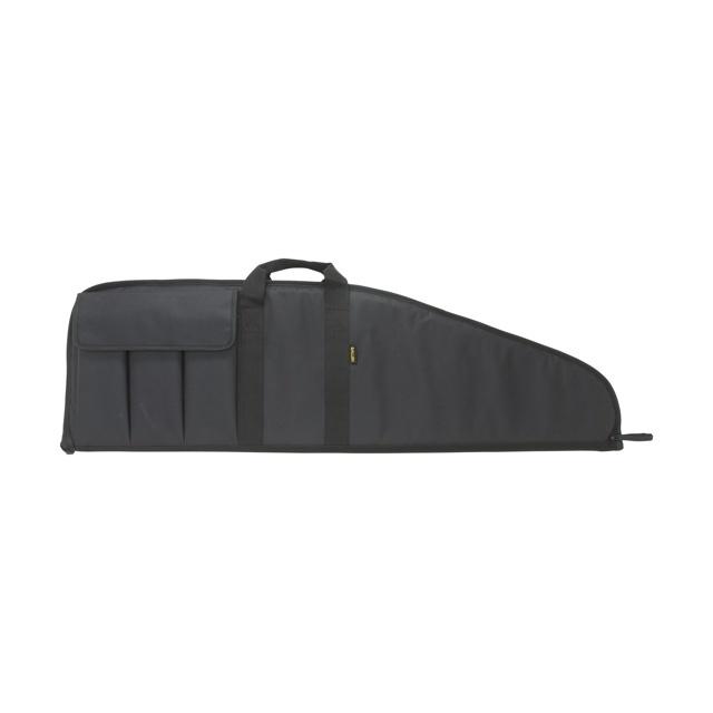 "Colorado Kmart Shooting: Allen Company Allen Engage 38"" Tactical Gun Case (1080"