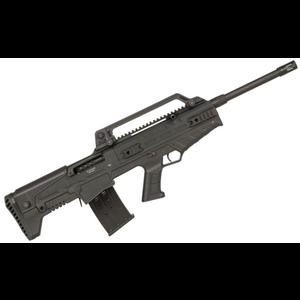 "Ranger Bullpup 20 GA 3"" Shotgun (NEW)"