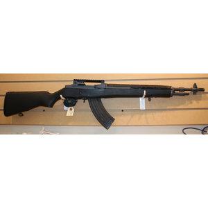 Norinco Norinco M305 M14 Rifle -7.62x39