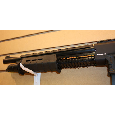 Armed Turkey Armed Combat-6 Tactical Shotgun (w/ 2 Mags) 12GA