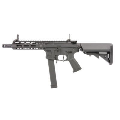 G&G Airsoft G&G PCC 9 Airsoft Rifle