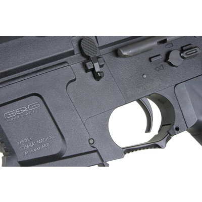G&G Airsoft G&G ARP9 Airsoft Rifle