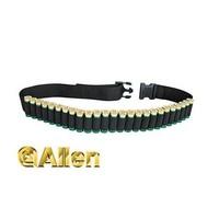 Allen Company Allen Shotgun Shell Belt (211)