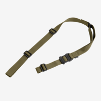 Magpul Magpul MS1 Sling (Ranger Green) Multi Mission Sling System