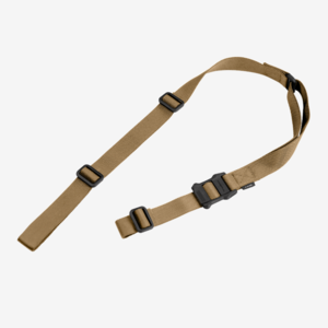 Magpul Magpul MS1 Sling (Coyote) Multi Mission Sling System