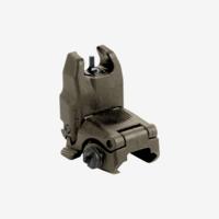 Magpul Magpul MBUS Front Sight - Olive Drab
