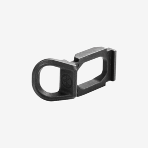 Magpul MAGPUL SGA Receiver Sling Mount (Remington 870)