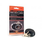 Axiom Axiom Trigger Lock (Keyed Alike) XGLK