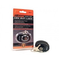 Axiom Axiom Trigger Lock (Keyed Alike) XGLK