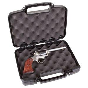 Flambeau Flambeau Pistol Packer II Gun Case (#1711)