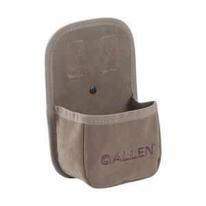 Allen Company Allen Select Single Box Shell Carrier (2203)