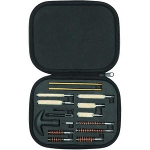 Allen Company Handgun Cleaning Kit (70556)