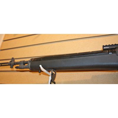 Norinco M14 308 Winchester (w/ M14.ca Mount)