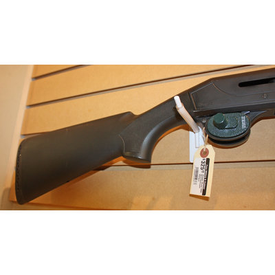 Stoeger Model 2000 Semi Automatic Shotgun