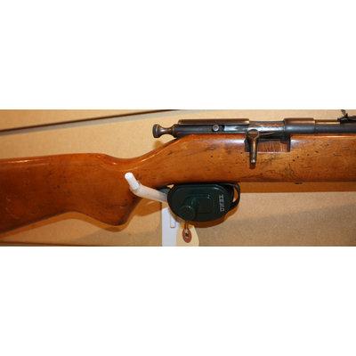 Cooey Model 39 Bolt Action Single Shot Rifle (22LR)