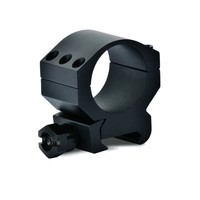Vortex Vortex Single Tactical 30mm Ring - Medium (VT-TRM)