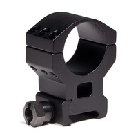 Vortex Vortex Single Tactical 30mm Ring - Absolute Co-Witness (#TRXHAC)