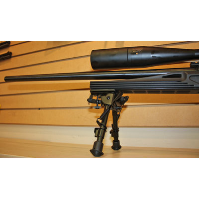 Consignment Howa 1500 308 WIN (3 mags) and Nikon Scope