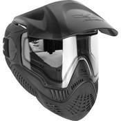 Valken Valken Annex MI-9 SC Thermal Mask (Black) Paintball