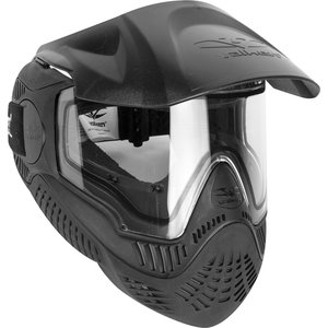 Valken Valken Annex MI-9 SC Thermal Mask (Black) Paintball