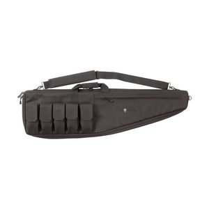 "Allen Company Allen Duty Tactical Rifle Case (42"" Black) 10931"