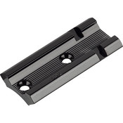 Weaver Top Mount Base 79 (Ruger M77)
