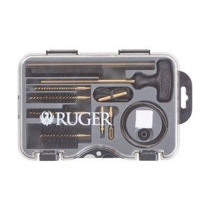 Ruger Ruger MSR Cleaning Kit for 22LR/223 Remington