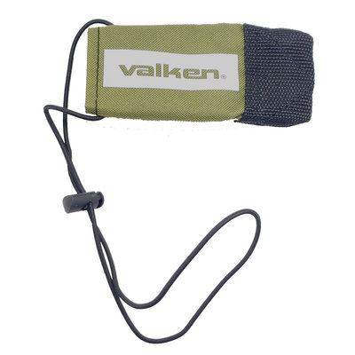 Valken Valken Tactical Barrel Cover - Olive Drab/ Black