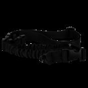 Valken Valken Kilo 1 Point Sling (Black)