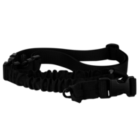 Valken Valken Kilo 1 Point Sling (Black)