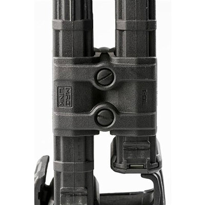 Magpul Magpul MagLink (Black) MAG595
