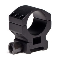 Vortex Vortex Single Tactical 30mm Ring - High (VT-TRH)
