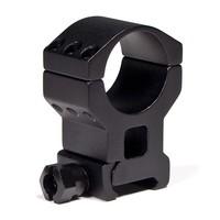 Vortex Vortex Single Tactical 30mm Ring - Lower 1/3rd Co-Witness (#TRXH)