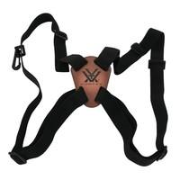 Vortex Vortex Binocular Harness Strap (#VT-HARNESS)