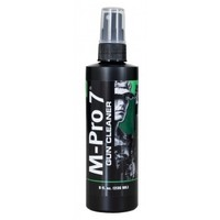 Hoppes M-PRO 7 Gun Cleaner Spray (236 ml)