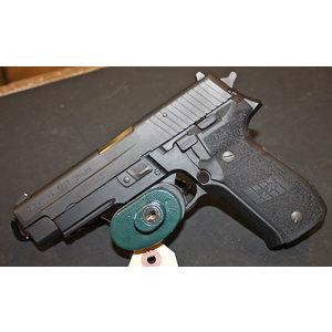 Sig Sauer Sig Sauer P226 40 S&W Pistol