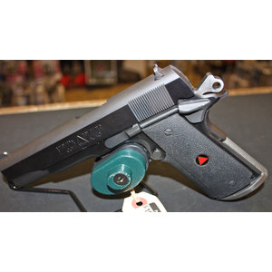 Colt Colt Delta Elite (10MM Auto Pistol)