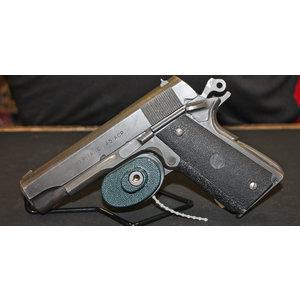 Norinco Norinco 1911A1 45 ACP Pistol