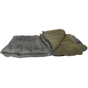 North 49 North 49 MilSpex 6 Sleeping Bag System (#5849)
