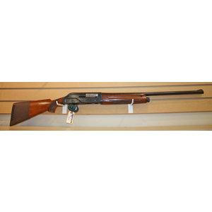 Breda-Brescia Shotgun 12GA