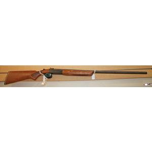 """Winchester Winchester Model 37A 16 GAUGE Shotgun (2 3/4"""")"""