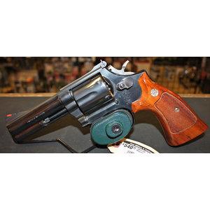 Smith & Wesson S&W 586 .357 Magnum (PROHIB)