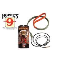 Hoppes Hoppe's Boresnake (.308-.30) #24015V