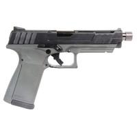 G&G Airsoft G&G GTP 9 Black/Grey Airsoft Pistol