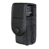 Calde Ridge Calde Ridge MK-3 O/C Pepper Spray Pouch (PP03-HCB)
