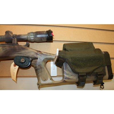 HR 308 Single SHot (w/ Scope)