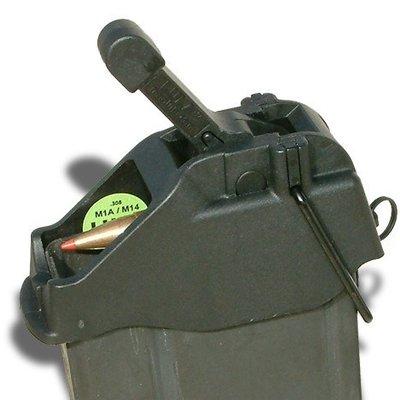 Maglula Maglula M1A/M14 Mag Loader / Unloader (LU20B)