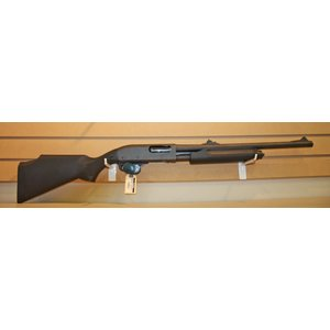 Remington 870 Express Magnum (12 GA)