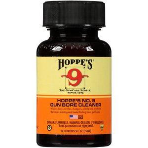 Hoppes Hoppe's No.9 Gun Bore Cleaner (150 ml)