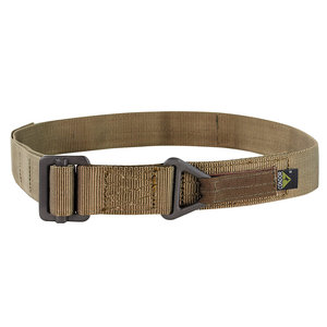 Condor Outdoor Condor Coyote Tan Rigger's Belt (RBS-499)